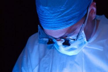 sebész
